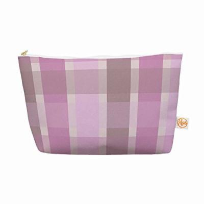 KESS InHouse Everything Bag Personal Organizer (AF3015AEP03)