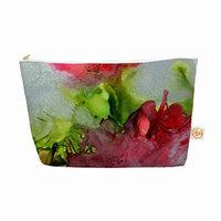 KESS InHouse Everything Bag Personal Organizer (CD1068AEP03)