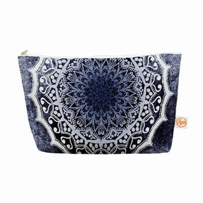 KESS InHouse Everything Bag Personal Organizer (MM1130AEP04)