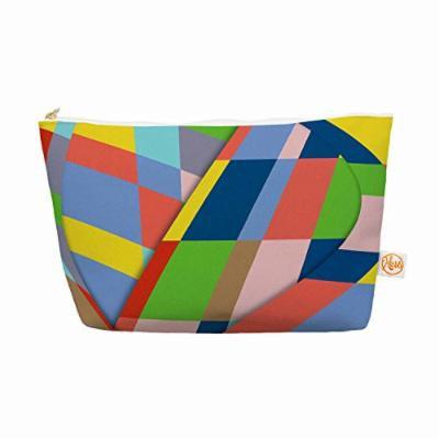 KESS InHouse Everything Bag Personal Organizer (BS1082AEP04)