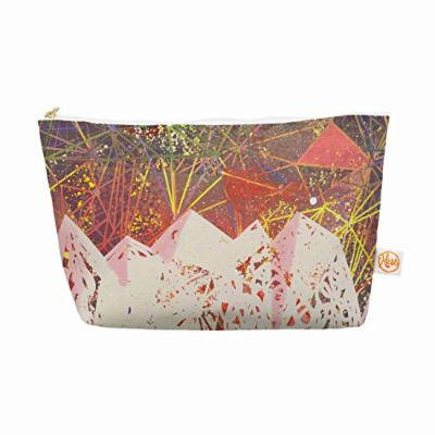 KESS InHouse Everything Bag Personal Organizer (MT1057AEP03)