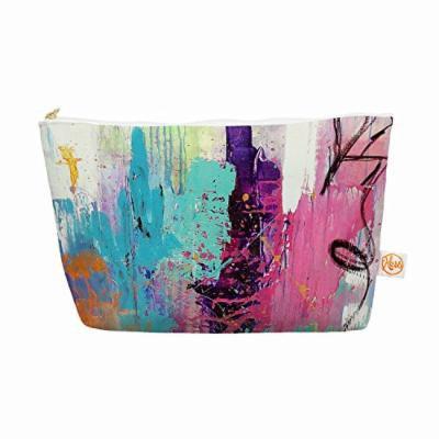 KESS InHouse Everything Bag Personal Organizer (GF2017AEP04)