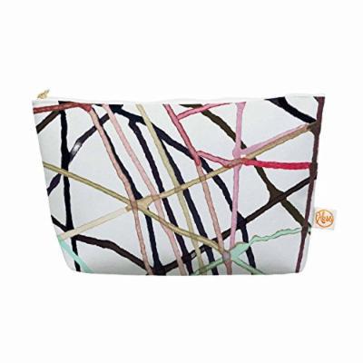 KESS InHouse Everything Bag Personal Organizer (JS3034AEP04)