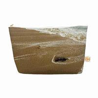 KESS InHouse Everything Bag Personal Organizer (NN1049AEP04)
