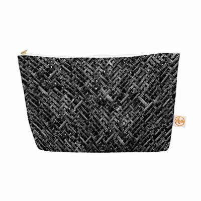 KESS InHouse Everything Bag Personal Organizer (SS2054AEP04)