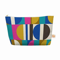 KESS InHouse Everything Bag Personal Organizer (JM1033AEP04)