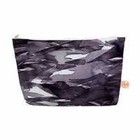KESS InHouse Everything Bag Personal Organizer (JD1336AEP04)