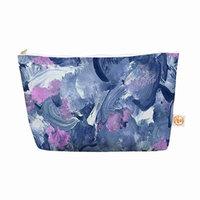 KESS InHouse Everything Bag Personal Organizer (DP1051AEP04)