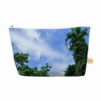 KESS InHouse Everything Bag Personal Organizer (NN1064AEP04)