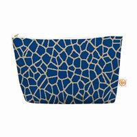 KESS InHouse Everything Bag Personal Organizer (TK1053AEP03)