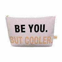KESS InHouse Everything Bag Personal Organizer (VN1074AEP03)