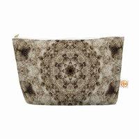 KESS InHouse Everything Bag Personal Organizer (NN1053AEP04)