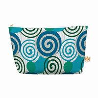 KESS InHouse Everything Bag Personal Organizer (JS3029AEP03)