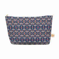 KESS InHouse Everything Bag Personal Organizer (NS2048AEP04)