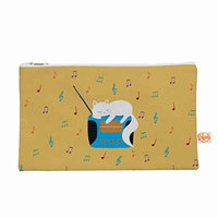 KESS InHouse Everything Bag Personal Organizer (CB2045AEP02)
