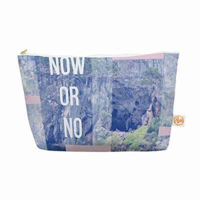 KESS InHouse Everything Bag Personal Organizer (VN1073AEP04)