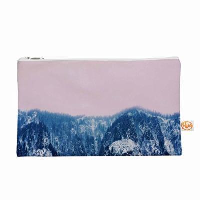 KESS InHouse Everything Bag Personal Organizer (SC2225AEP02)