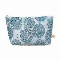 KESS InHouse Everything Bag Personal Organizer (JG1081AEP04)