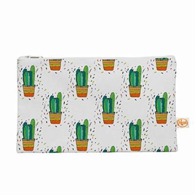 KESS InHouse Everything Bag Personal Organizer (VN1078AEP02)