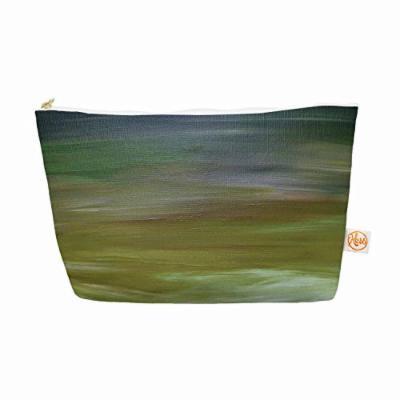 KESS InHouse Everything Bag Personal Organizer (JD1354AEP04)