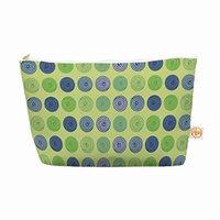 KESS InHouse Everything Bag Personal Organizer (AF3022AEP03)