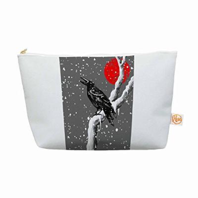 KESS InHouse Everything Bag Personal Organizer (RT1151AEP03)