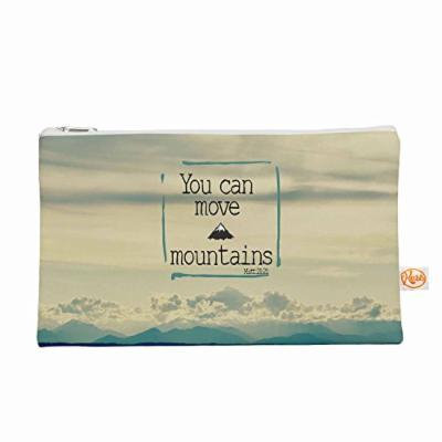 KESS InHouse Everything Bag Personal Organizer (RD1235AEP02)