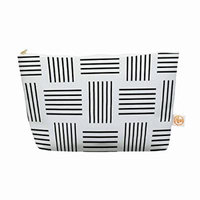 KESS InHouse Everything Bag Personal Organizer (TK1089AEP03)