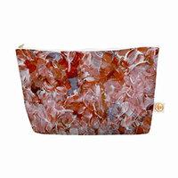 KESS InHouse Everything Bag Personal Organizer (JD1360AEP03)