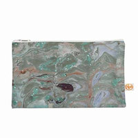 KESS InHouse Everything Bag Personal Organizer (DP1050AEP01)