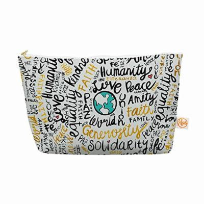KESS InHouse Everything Bag Personal Organizer (PG1133AEP04)