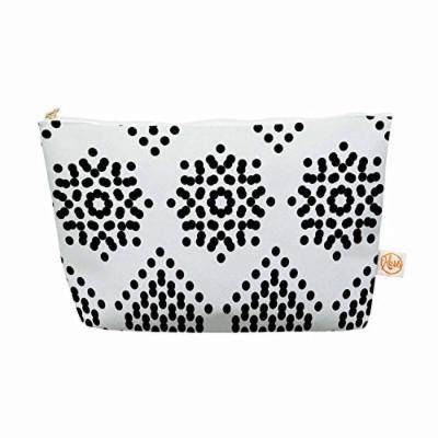KESS InHouse Everything Bag Personal Organizer (JK2002AEP04)