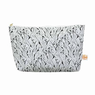KESS InHouse Everything Bag Personal Organizer (DP1047AEP04)