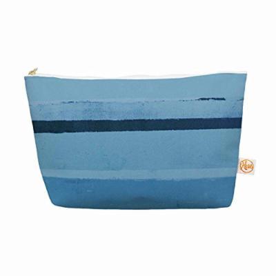 KESS InHouse Everything Bag Personal Organizer (CT3080AEP04)