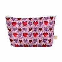 KESS InHouse Everything Bag Personal Organizer (AA1023AEP03)