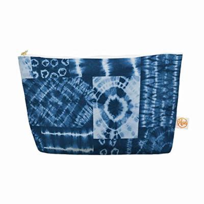 KESS InHouse Everything Bag Personal Organizer (JM1028AEP04)