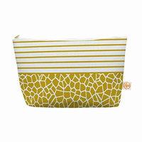 KESS InHouse Everything Bag Personal Organizer (TK1093AEP04)