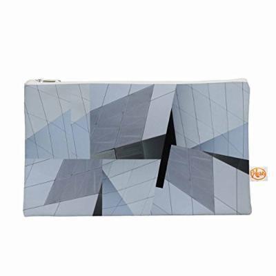 KESS InHouse Everything Bag Personal Organizer (JK2004AEP02)
