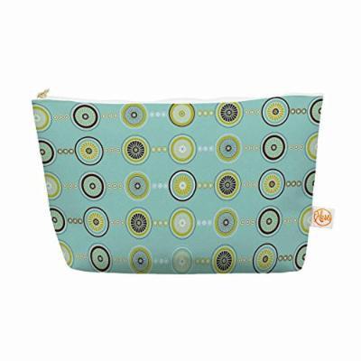 KESS InHouse Everything Bag Personal Organizer (AF3024AEP03)