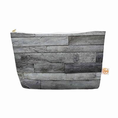 KESS InHouse Everything Bag Personal Organizer (SS2044AEP03)