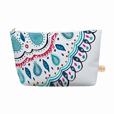 KESS InHouse Everything Bag Personal Organizer (LZ1059AEP03)