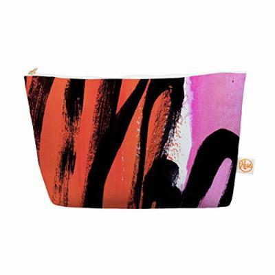 KESS InHouse Everything Bag Personal Organizer (IL2133AEP04)