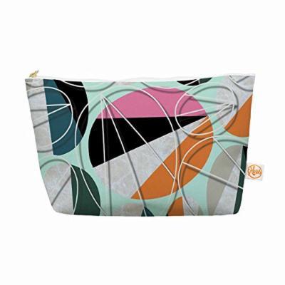 KESS InHouse Everything Bag Personal Organizer (SP5001AEP03)