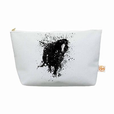 KESS InHouse Everything Bag Personal Organizer (RT1138AEP04)
