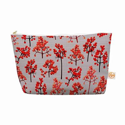 KESS InHouse Everything Bag Personal Organizer (AH2043AEP03)