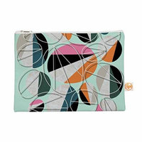KESS InHouse Everything Bag Personal Organizer (SP5001AEP01)