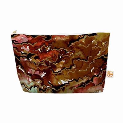 KESS InHouse Everything Bag Personal Organizer (JD1390AEP03)
