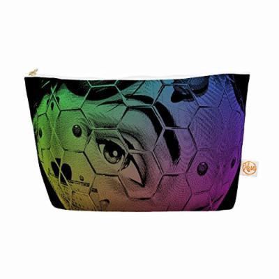 KESS InHouse Everything Bag Personal Organizer (RP1063AEP04)