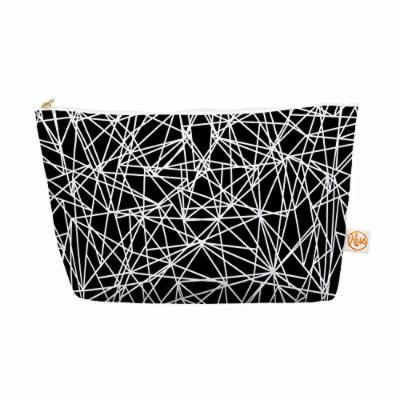KESS InHouse Everything Bag Personal Organizer (FF1019AEP03)