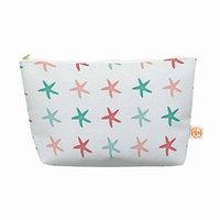 KESS InHouse Everything Bag Personal Organizer (AF3019AEP04)